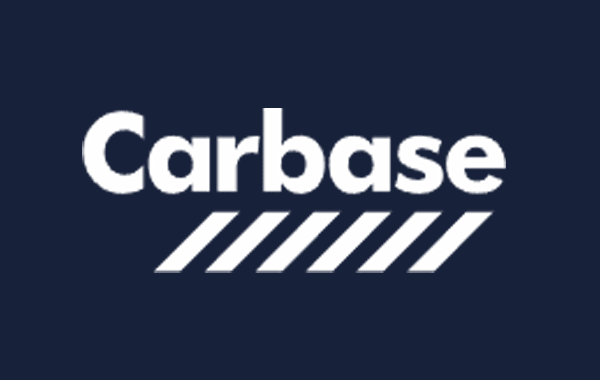 Carbase Multi Site, Google Street View virtual tour by Samantha Mignano, Marketing & SEO consultant