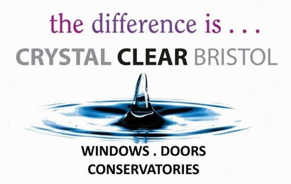 Crystal Clear Bristol, Google Street View virtual tour by Samantha Mignano, Marketing & SEO consultant