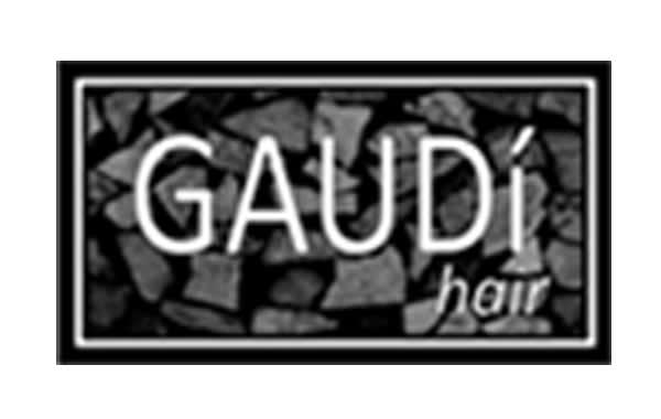 Gaudi Hair Bristol, Google Street View virtual tour by Samantha Mignano, Marketing & SEO consultant