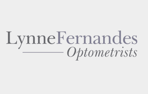 Lynne Fernandes Opticians, Gloucester Road, Google Street View virtual tour by Samantha Mignano, Marketing & SEO consultant