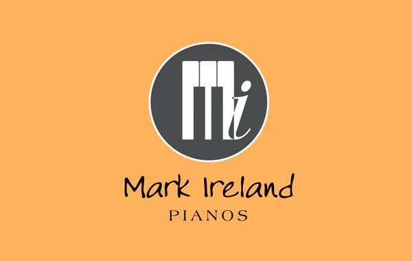 Mark Ireland Pianos, Bristol UK, Google Street View virtual tour by Samantha Mignano, Marketing & SEO consultant