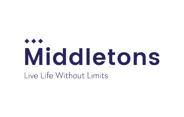 Middletons Mobility Newport, Google Street View virtual tour by Samantha Mignano, Marketing & SEO consultant