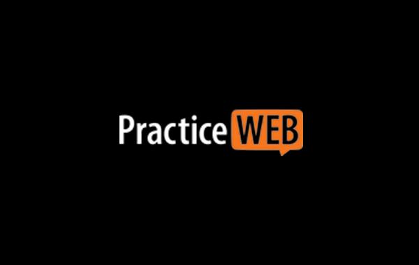 PracticeWeb Bristol UK, Google Street View virtual tour by Samantha Mignano, Marketing & SEO consultant