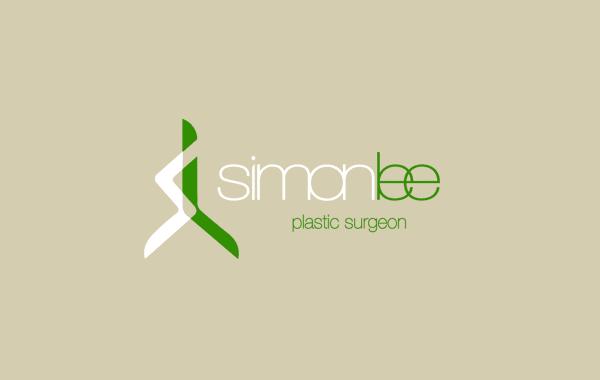 Simon Lee Plastic Surgeon, Google Street View virtual tour by Samantha Mignano, Marketing & SEO consultant