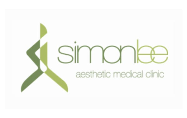 The Aesthetic Medical Clinic Bristol, Google Street View virtual tour by Samantha Mignano, Marketing & SEO consultant