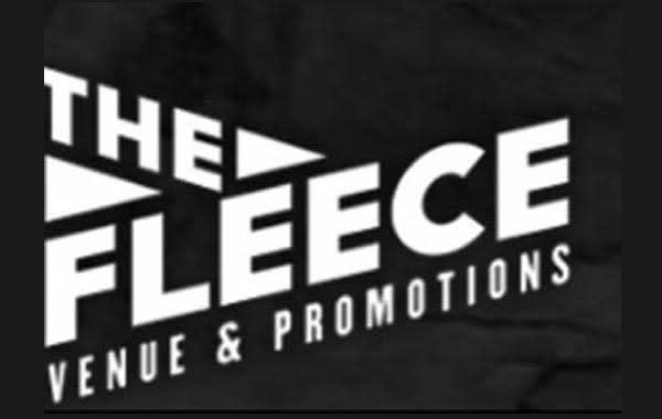 The Fleece, Google Street View virtual tour by Samantha Mignano, Marketing & SEO consultant