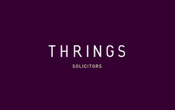 Thrings Solicitors, Swindon Office, UK, Google Street View virtual tour by Samantha Mignano, Marketing & SEO consultant