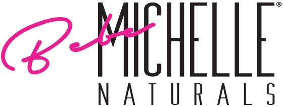 Bebe Michelle Naturals @x2