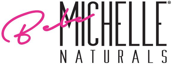 Bebe Michelle Naturals