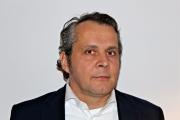 Michael Wiesmüller