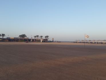 Abu Soma  (Palm Royale)