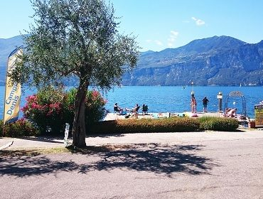 Gardasee (Brenzone)