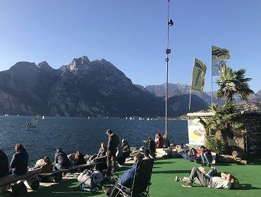 Gardasee (Torbole)