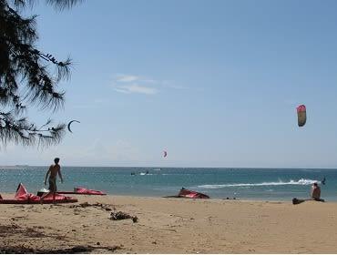 Punta Poppy (Las Terrenas)