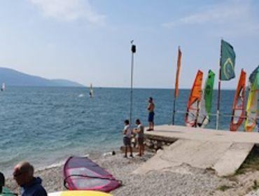 Gardasee (Al Pra)