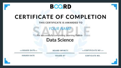 data-science-certification-in-mumbai