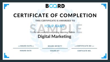digital-marketing-certification-in-mumbai