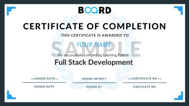 full-stack-developer-certification