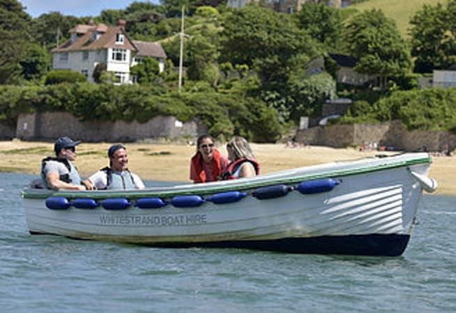 Fishercraft - Fishercraft