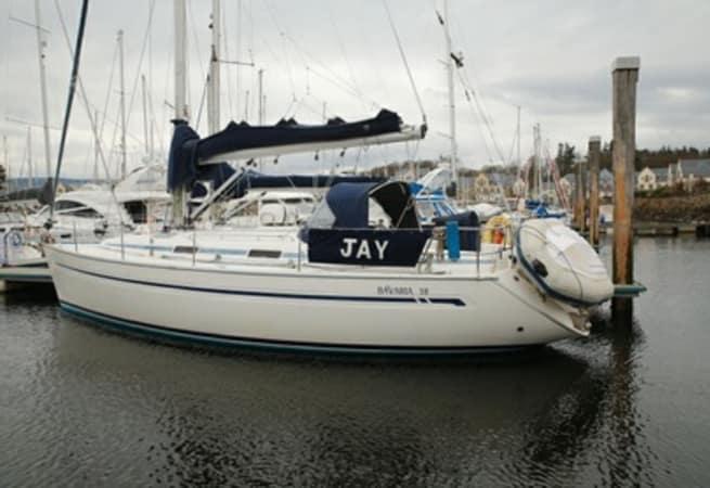 Jay - Bavaria 38