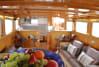 Seafin - 75ft Motor Yacht