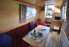 Avon - 4 Person Canal Boat