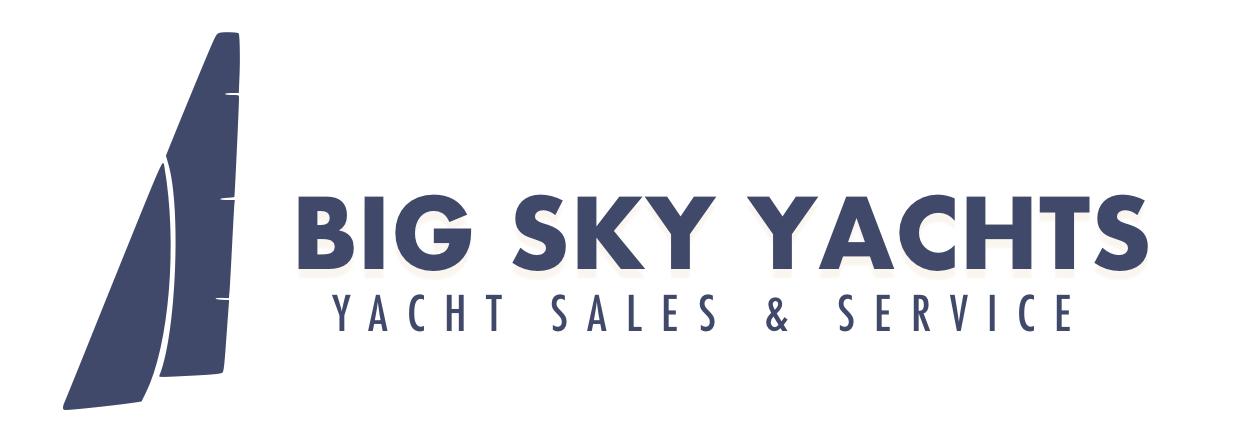 Big Sky Yachts