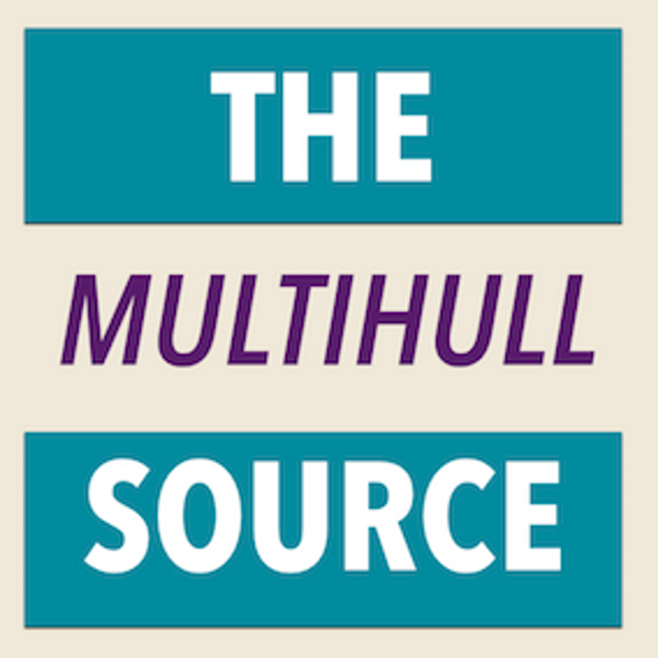The Multihull Source