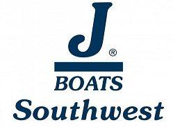 J/Boats Southwest