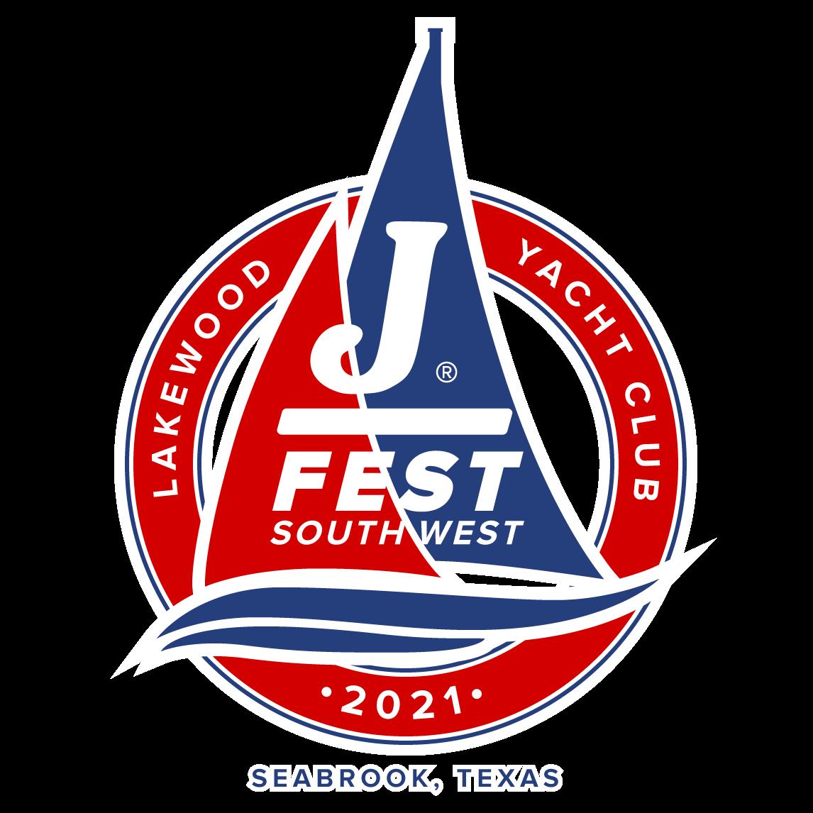 J/Fest Southwest