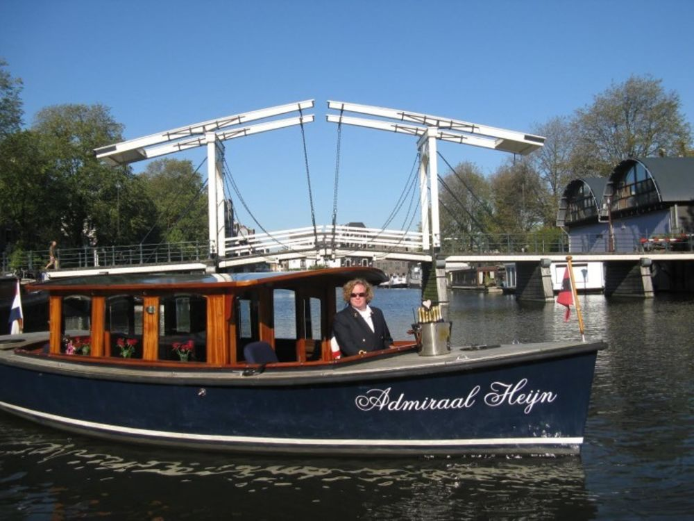 Admiraal Heijn