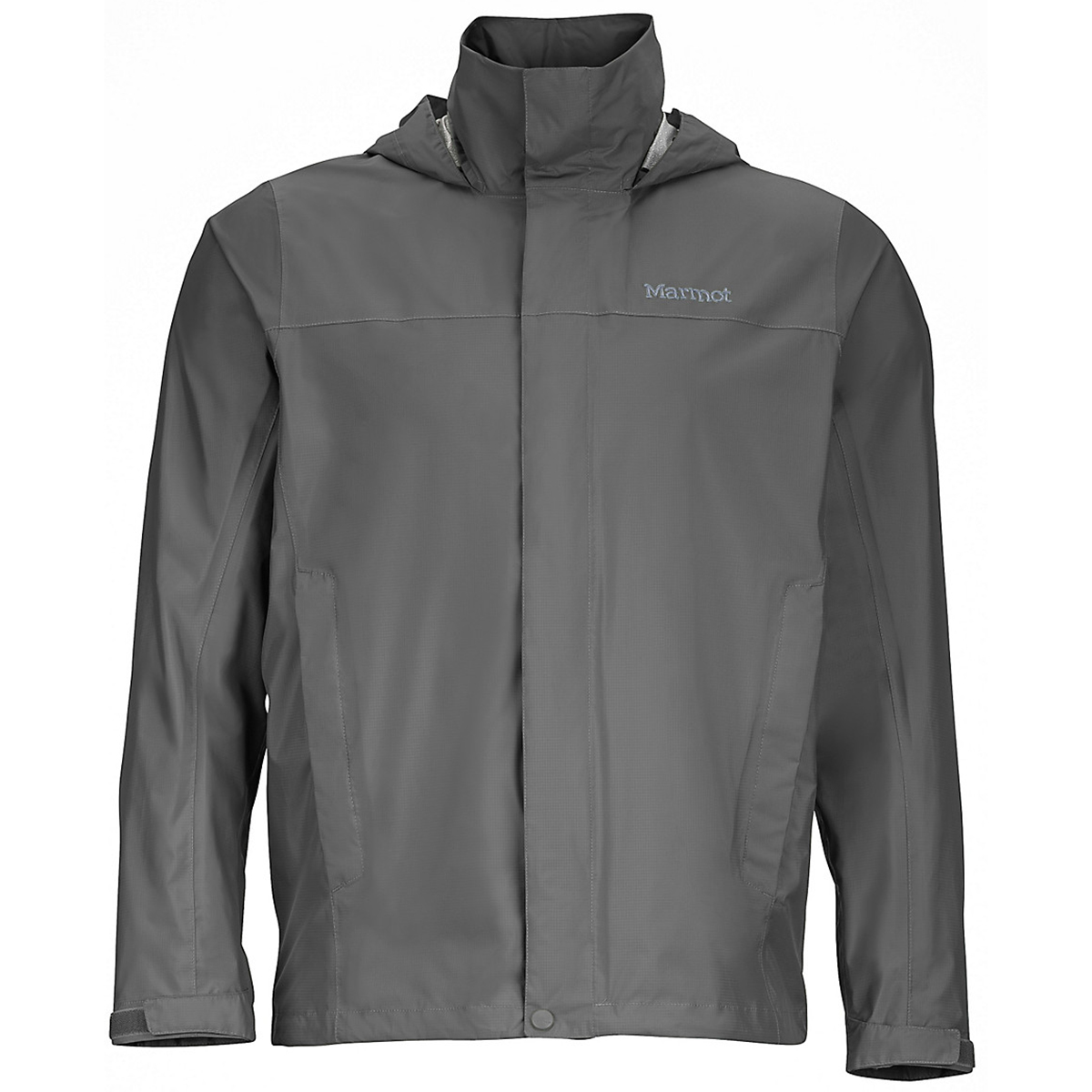 Marmot Men's Precip Jacket - Black, M
