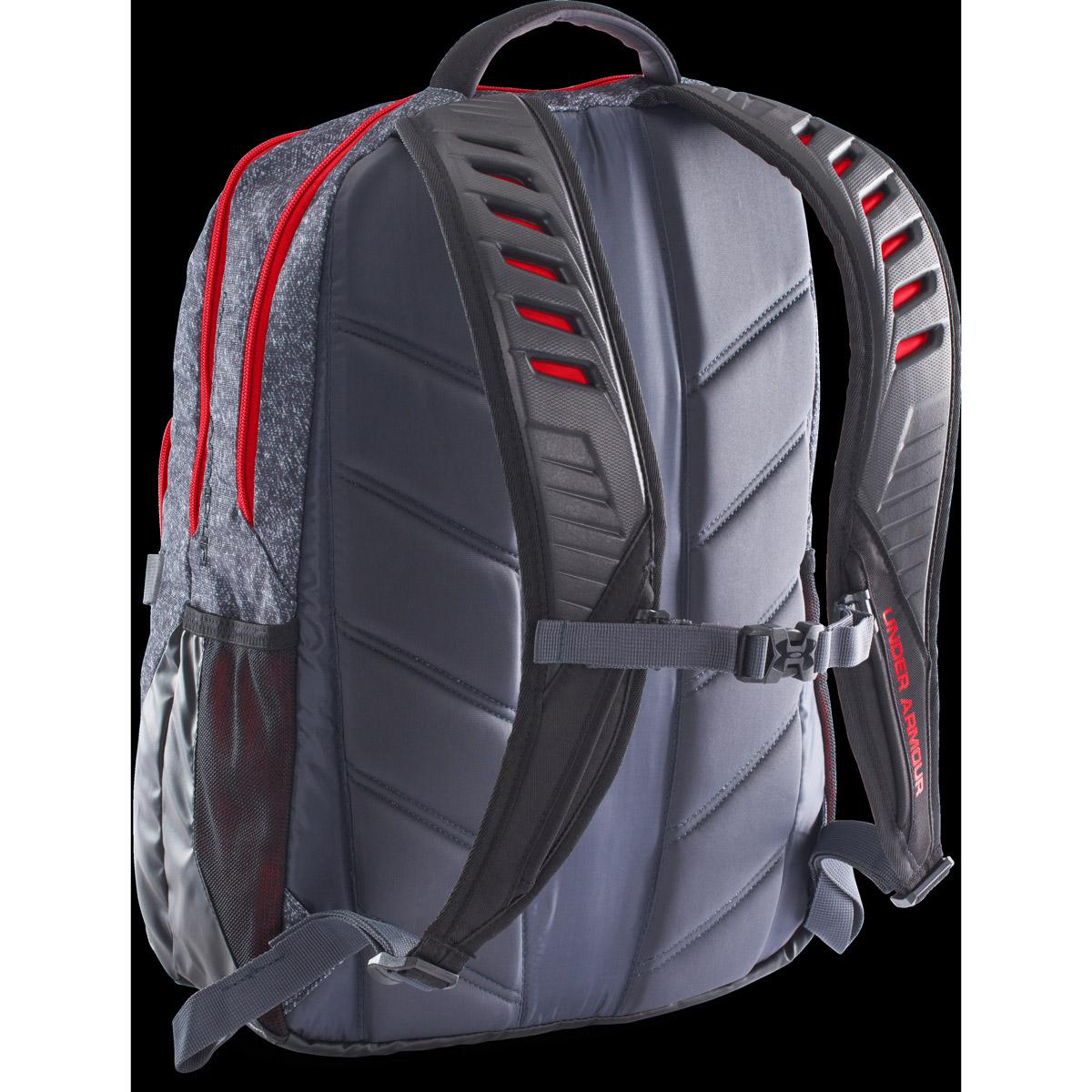 0de2f1eddc UNDER ARMOUR Camden Backpack II - Bob's Stores