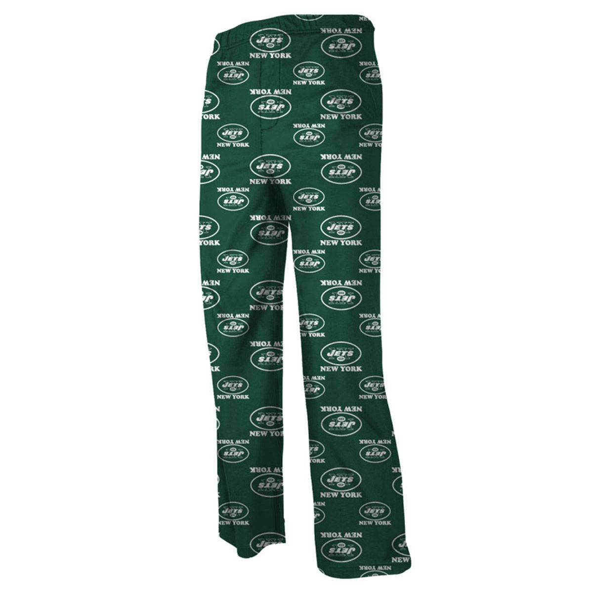 703bc633 New York Jets Apparel & Gear: Hats, Jerseys & More   Bob's Stores