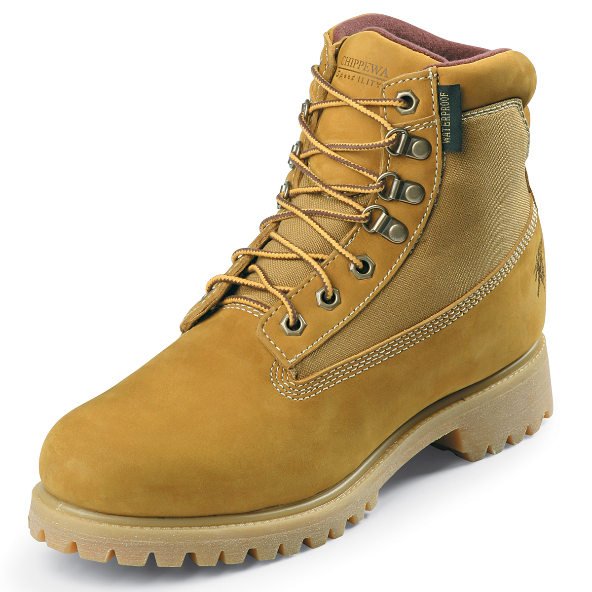 3c9167d1626 Work Boots on Sale | Bob's Stores