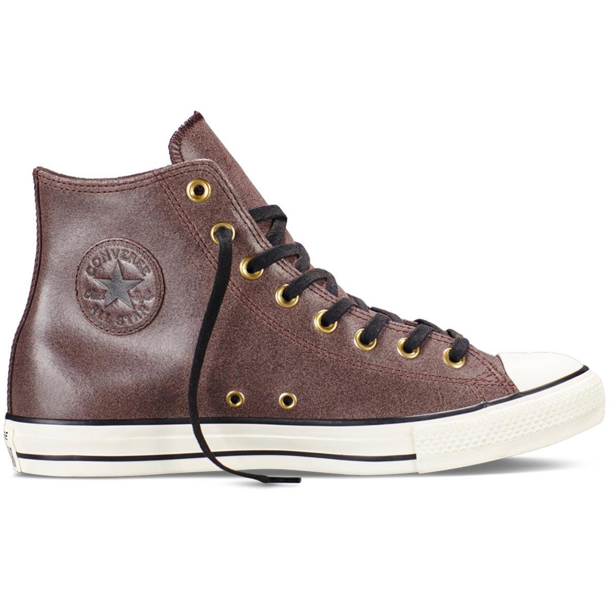 converse mens leather \u003e Clearance shop