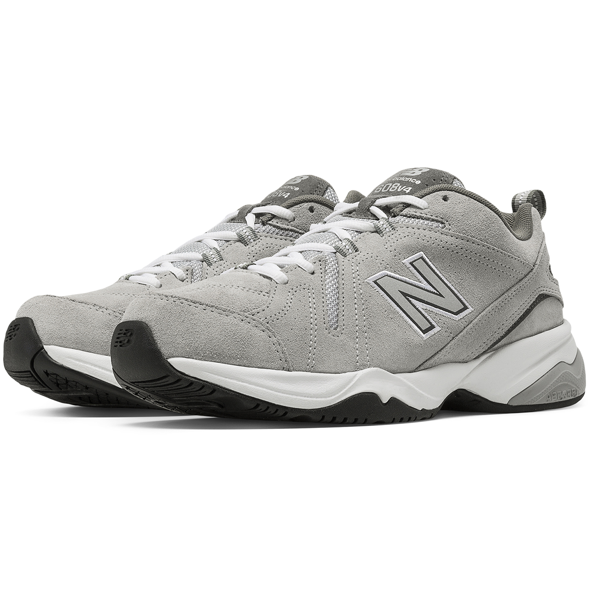 first look 2019 best arrives NEW BALANCE Men's 608v4 Sneakers, 4E Width - Bob's Stores