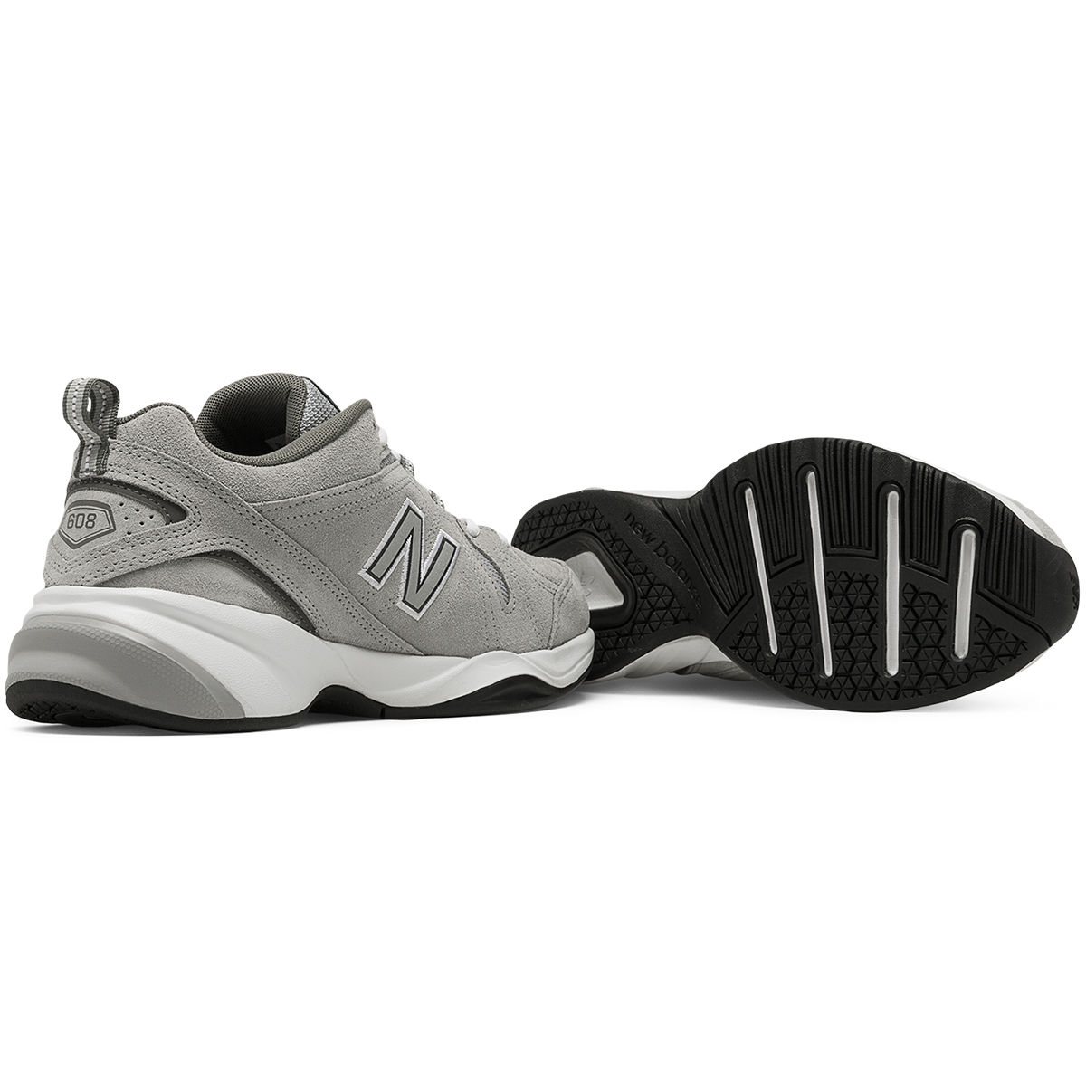 new balance wide width basketball shoes