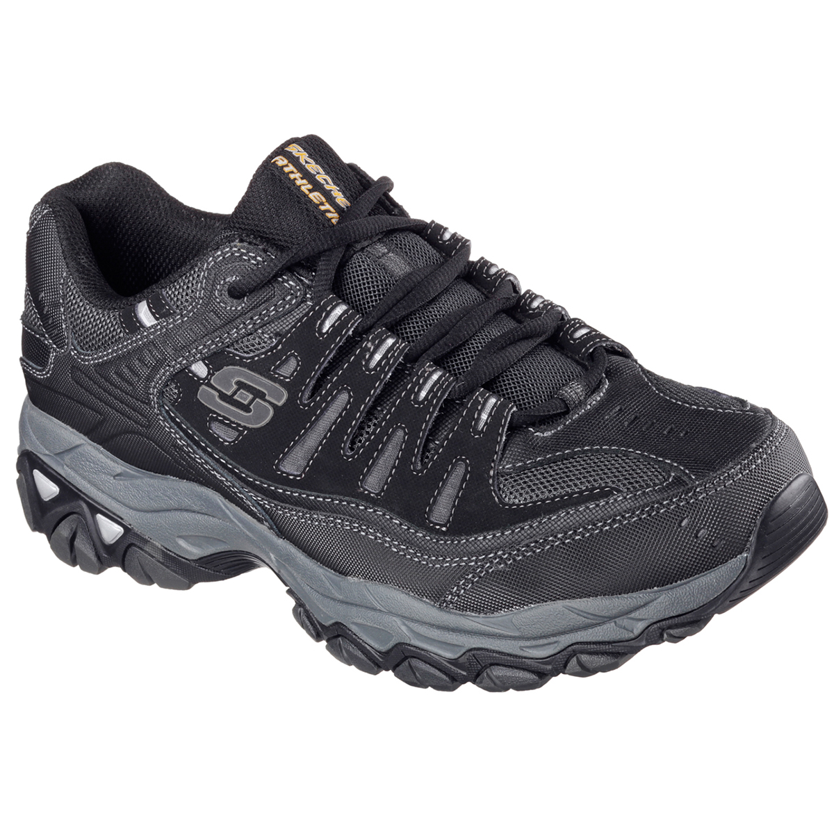 skechers wide fit shoes Sale,up to 42