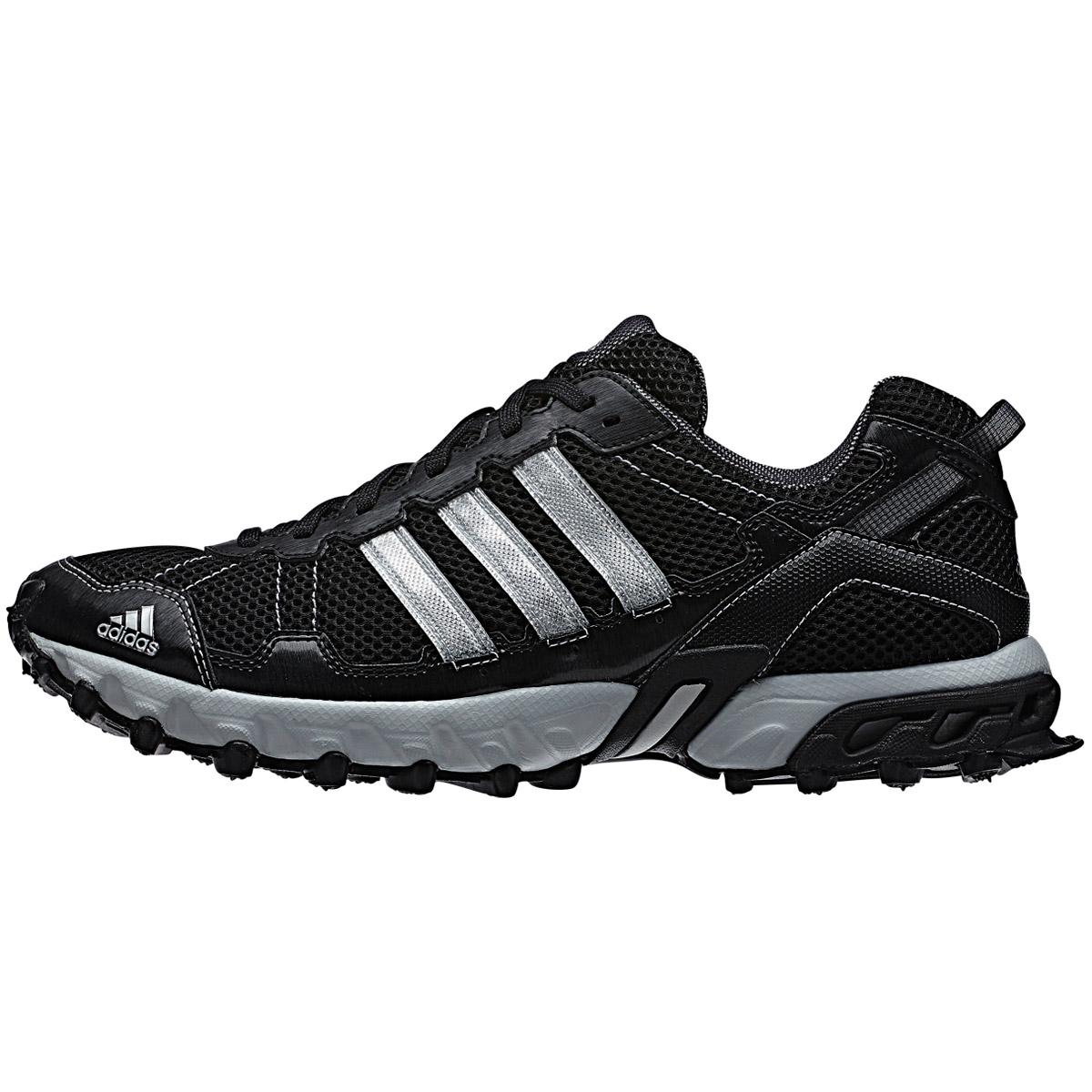 Thrasher 1.1 M Trail Running Shoe