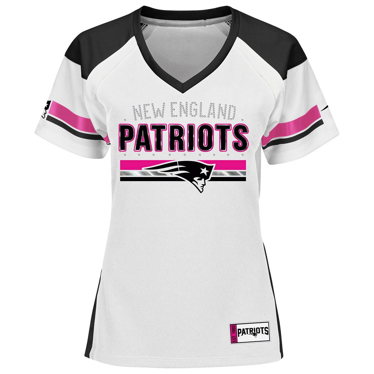 ne patriots jersey