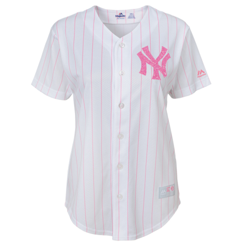 York Shirt Pink New Yankees ecfaaffabeed|Pittsburgh Steelers Vs San Francisco 49ers Live, Stream, Free NFL Soccer Match IN HD Television