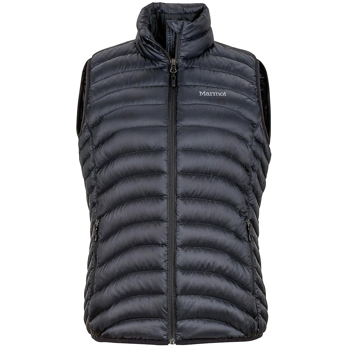 Marmot Women's Aruna Vest - Black, S