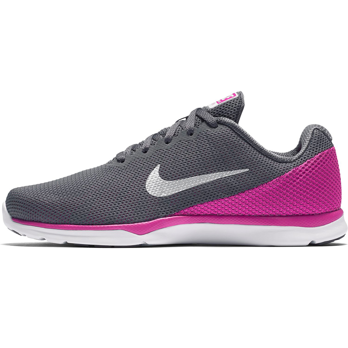 Season TR 6 Training Shoes