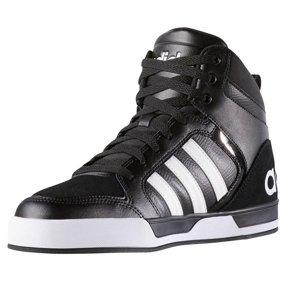 adidas raleigh 9tis mens sneakers cheap