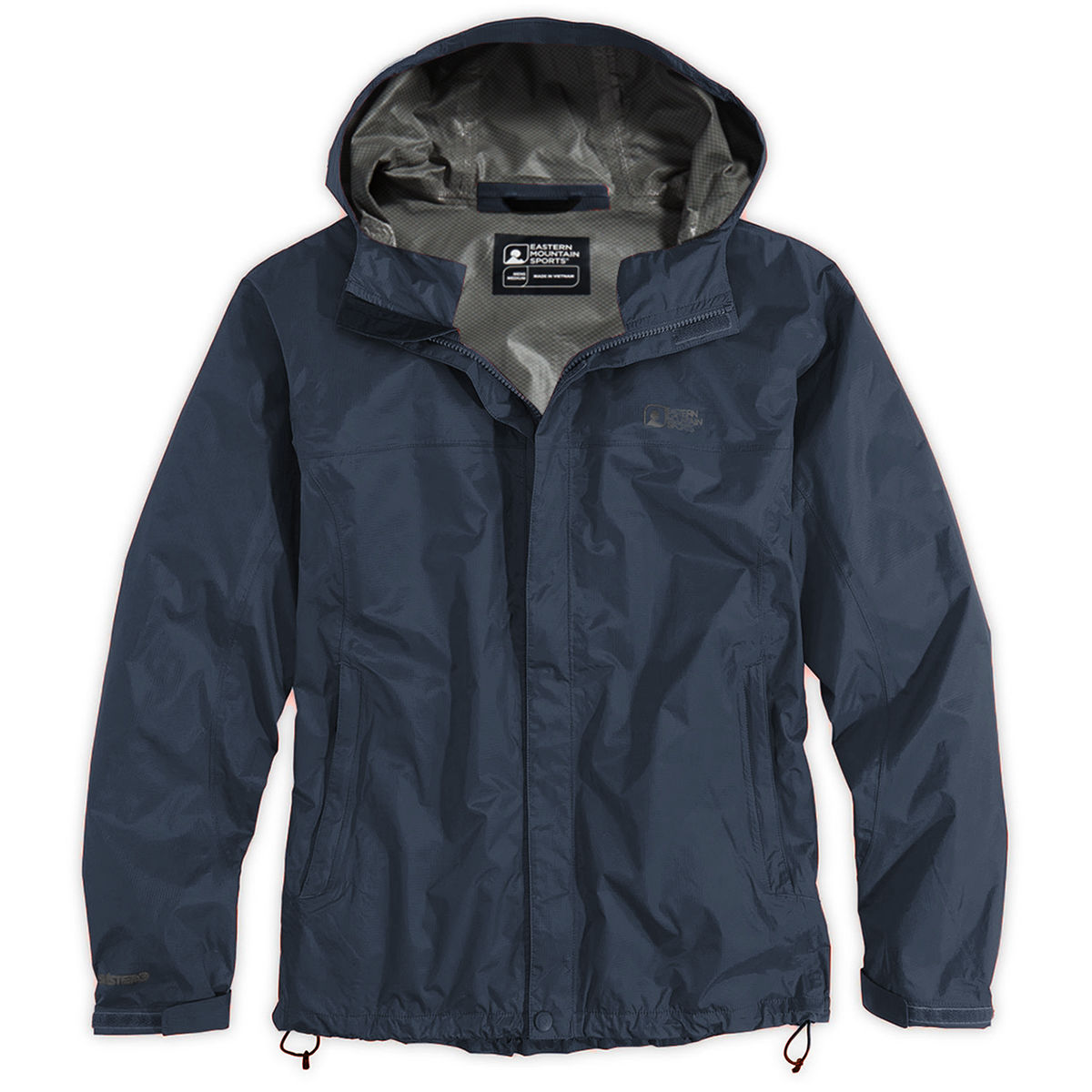 Ems Men's Thunderhead Jacket - Blue, L