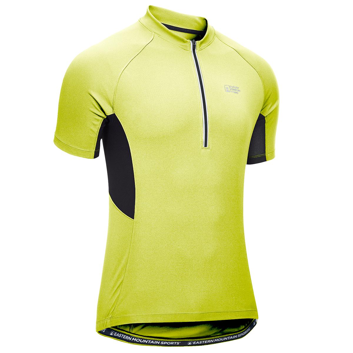 promo code 44f84 7a15a Cycling Equipment & Gear | Bob's Stores