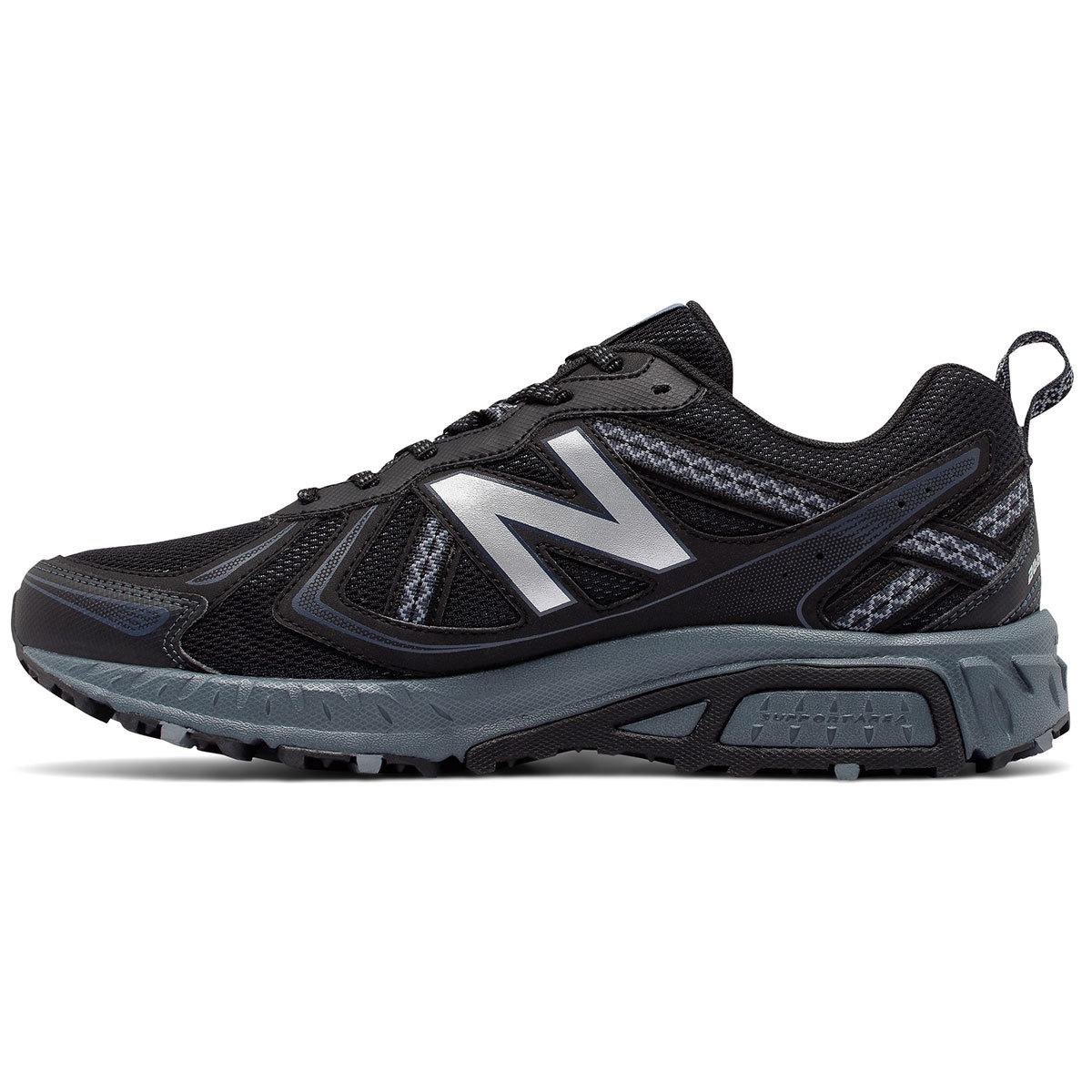 NEW BALANCE Men's 410v5 Trail Running