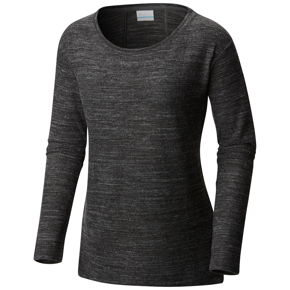Columbia Women's By The Hearth Sweater - Black, M
