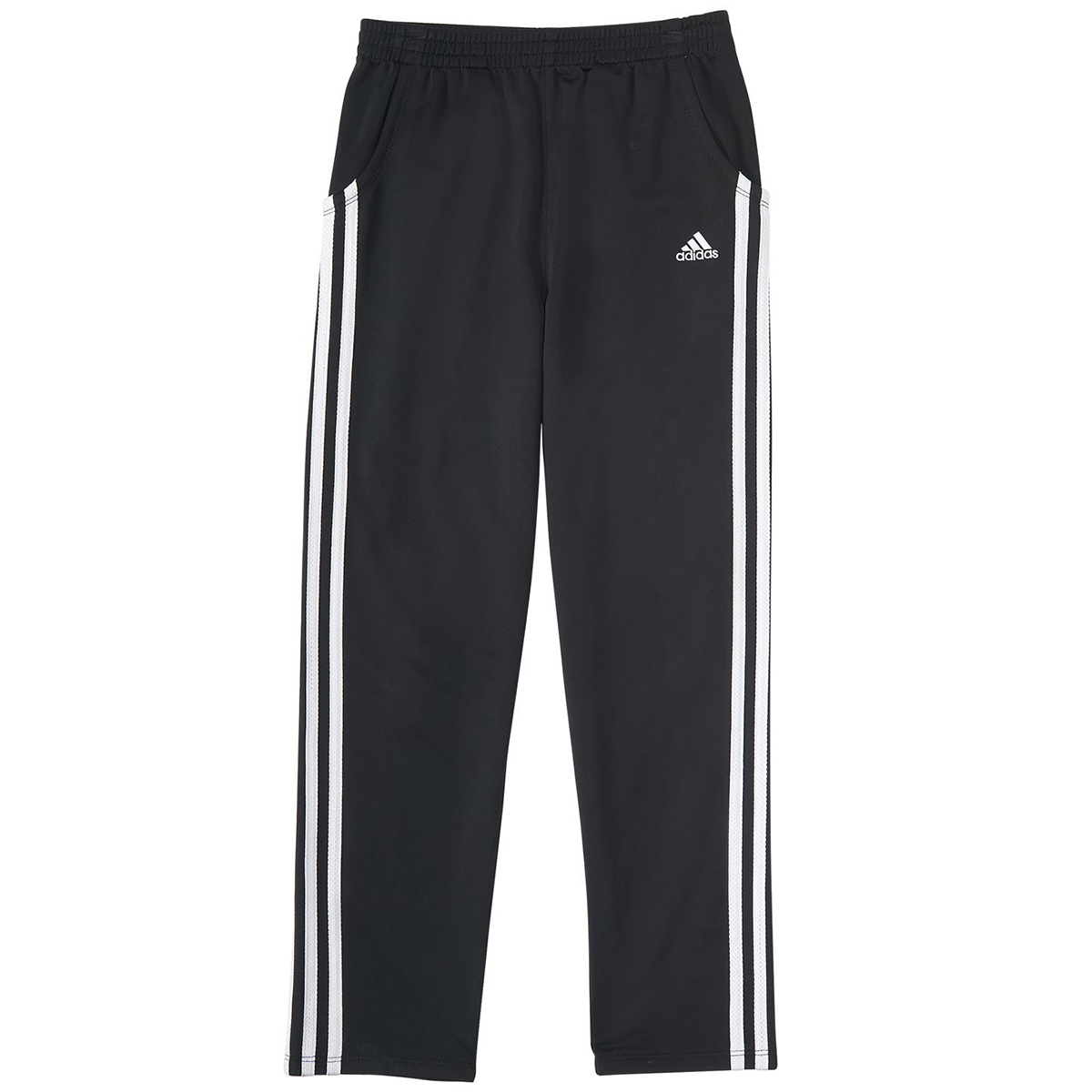 adidas Girls' Tricot Track Pants  DICK'S Sporting Goods
